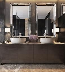 master bathroom mirror ideas three luxurious apartments with modern interiors bathroom mirror design modern bathroom