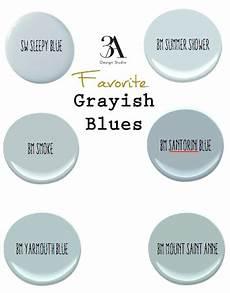favorite grayish 3a design studio