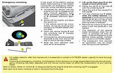 accident recorder 1948 citroen 2cv auto manual service manual how to adjust handbrake on a 1974 citroen cx citroen genuine oe 476920 ebay