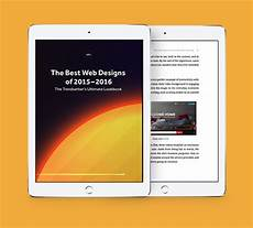 free ebook the best web designs of 2015 2016