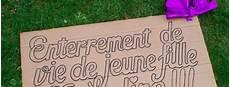 Enterrement De Vie De Fille Les Do Et Les Don T