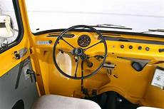 typ 147 kleinlieferwagen sida 1 typ3 karmann ghia