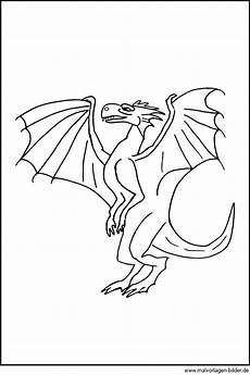Ausmalbilder Drucken Drachen Drachen Ausmalbilder Zum Ausdrucken