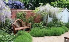 Ideen Für Den Vorgarten - 1001 ideen und bilder zum thema vorgarten modern gestalten