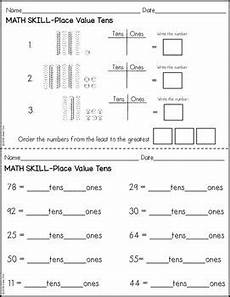 3rd grade math place value worksheets free 5546 place value worksheets third grade place value worksheets place values third grade
