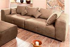 premium collection by home affaire big sofa 187 maverick