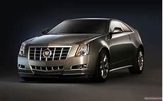 books on how cars work 2012 cadillac cts v user handbook 2012 cadillac cts wallpaper hd car wallpapers id 2014