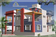 duplex house plans india 2 bedroom duplex apartment duplex house elevation small