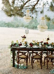 1143 best table settings images on pinterest table