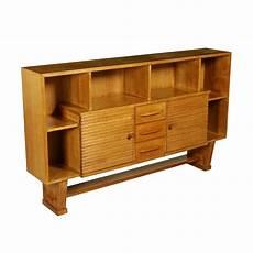 credenze anni 40 credenza anni 40 50 mobilio modernariato dimanoinmano it