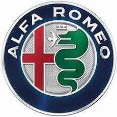 Brand New New Logo For Alfa Romeo By Robilant Associati