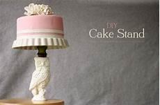 diy cake stand green wedding shoes weddings fashion