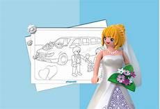 Playmobil Ausmalbilder Hochzeit Playmobil Malvorlage Hochzeit X13 Ein Bild Zeichnen