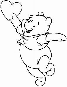 Winnie Pooh Malvorlagen Window Color Basteln Macht Spass Bastelanleitungen Windowcolor