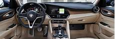 2018 Alfa Romeo Giulia Coupe Interior And Release Date