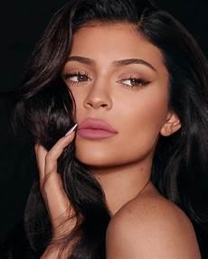 Kylie Jenner Kylie Jenner Surpreende Ao Aparecer Sem Maquiagem Confira