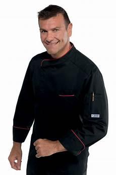 tenue de cuisine homme veste de cuisine et bilbao vestes de cuisine