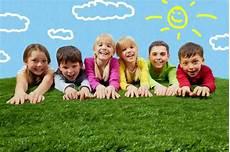 september 2012 newsletter sacred heart early childhood center
