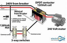 control motor with 2 switches electrikals onlineshopping wire switch power generator