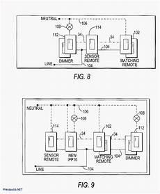 maestro dimmer wiring diagram lutron maestro 3 way dimmer wiring diagram free wiring diagram