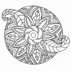 Malvorlagen Einfache Formen Vegetal Metal Easy Mandalas For 100 Mandalas