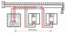 Variateur De Lumi 232 Re Legrand Elecproshop