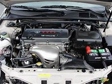 electric power steering 2000 toyota solara engine control 2006 toyota solara sle coupe 2 4 liter dohc 16 valve 4 cylinder engine photo 47490037