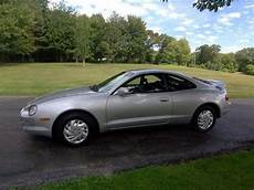 how to sell used cars 1997 toyota celica parental controls buy used 1997 toyota celica st in karns city pennsylvania united states for us 3 495 00
