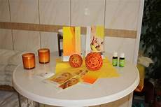 Wellness Mit Kindern - wellness mit kindern familotel villa waldeck