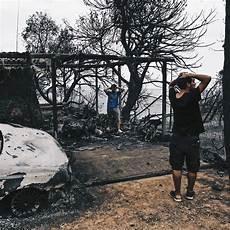 consiglio dei ministri di oggi incendi in grecia 86 morti esaminati tutti i resti oggi