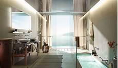 mobili bagno di lusso bagno moderno spa di lusso