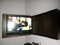 schöner wohnen tv möbel tv im schrank verstecken bestseller shop f 252 r m 246 bel und einrichtungen