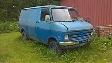 bedford cf2 for sale 1972 bedford blitz finland