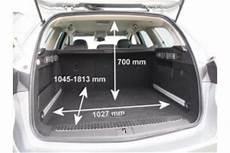 kofferraumvolumen opel astra kombi adac auto test opel astra sports tourer 1 4 turbo innovation
