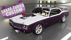 custom muscle car paint custom cars
