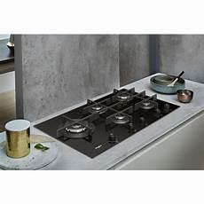 ricambi piani cottura whirlpool piano cottura a gas whirlpool 5 fuochi goa 9523 nb