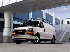 2020 Chevy Express Redesign Exterior Release Date Specs