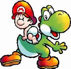 Malvorlagen Mario Und Yoshi Island Yoshi S Island Tv Tropes