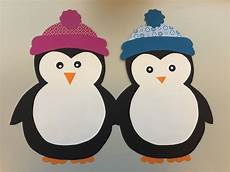Fensterbilder Weihnachten Vorlagen Grundschule Klassenkunst Fensterdeko Pinguin Freebie Fensterdeko