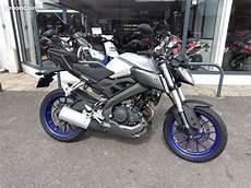 Moto Honda Rennes