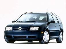 kelley blue book classic cars 1997 volkswagen jetta spare parts catalogs 2001 volkswagen jetta pricing reviews ratings kelley blue book