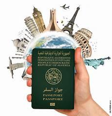 votre passeport est il pr 234 t consulat d alg 233 rie 224 cr 233 teil