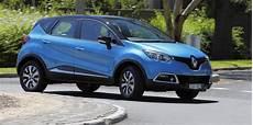 2015 Renault Captur Review Photos Caradvice
