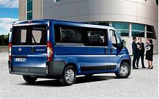 fiat ducato prices specs and information car tavern