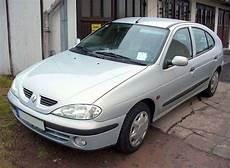 File Renault M 233 Gane I Phase Ii F 252 Nft 252 Rer Jpg Wikimedia