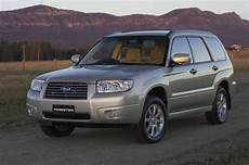 electronic throttle control 2005 subaru forester interior lighting review subaru sg forester 2002 08