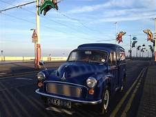 65 Best Morris Minors Images On Pinterest  Minor