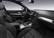 Audi A6 2018 Interior Exterior Pictures Pakwheels