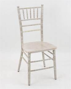 sitzkissen stuhl stuhl quot chiavari vintage quot inkl sitzkissen in weiss oder
