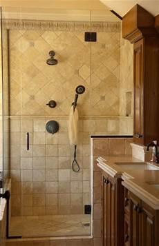 badezimmer fliesen mediterran 207 homer project mediterranean bathroom los